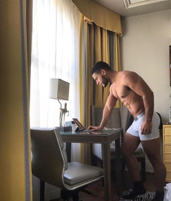 big brother underwear hunks jozea2