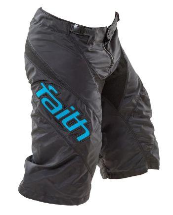 bmx riders underwear shorts