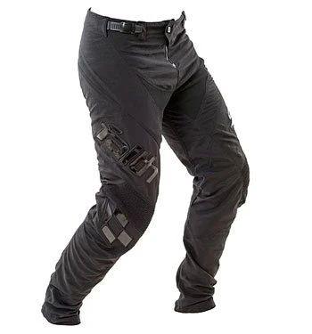bmx riders underwear