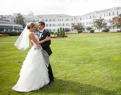 brian taff wife wedding Mara Webb