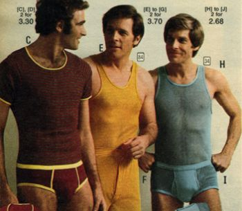 classic mens underwear by jcpenney