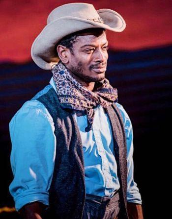 dex lee actor cowboy
