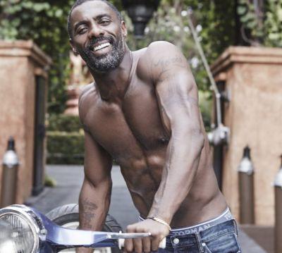 idris elba underwear - topman peekabo