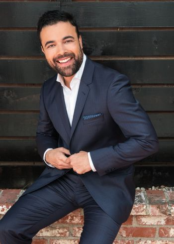 james martinez hot male celebrity in suit