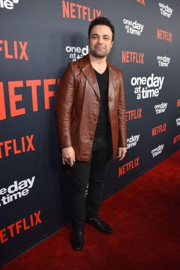 james martinez leather jacket