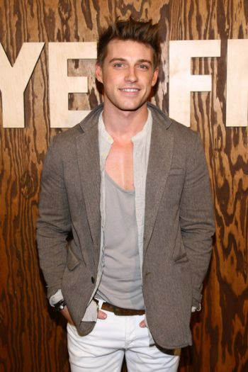 jeremiah brent younger