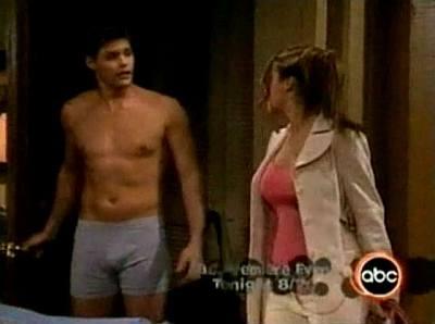 justin bruening underwear boxer briefs