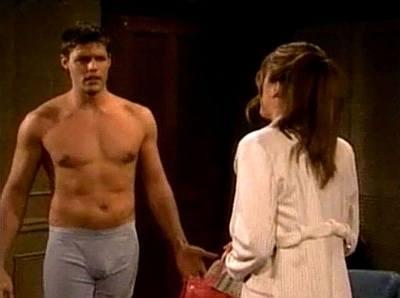 justin bruening underwear boxers