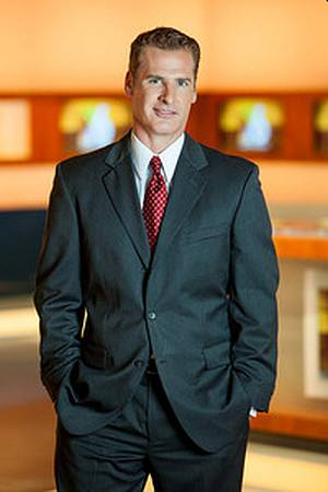 keith jones nbc south florida - hot guy in suit