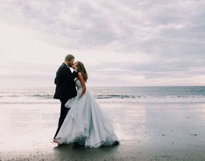 kellan lutz wedding - wife brittany gonzales2