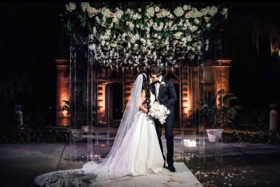 sam brock wedding with gabriela dellan2
