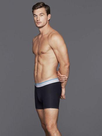 tyler cameron underwear hot