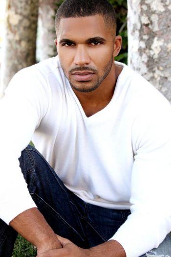 tyler lepley hot black male celebrity