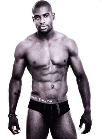 ugo monye underwear briefs