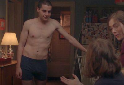 christopher abbott underwear