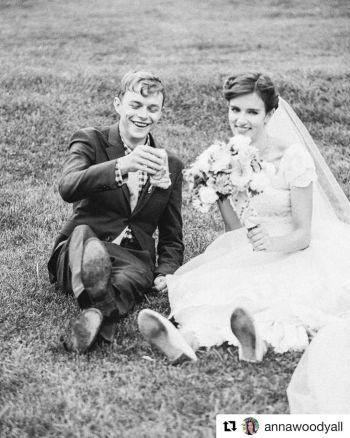 dane dehaan wedding to anna wood