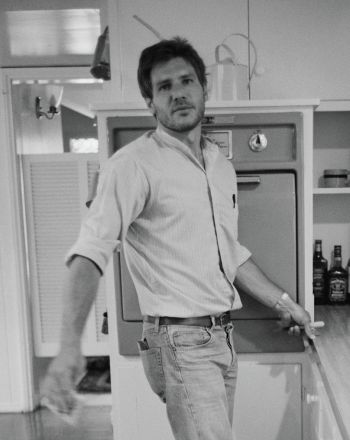 harrison ford hot in jeans