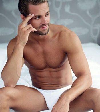 james hill apprentice underwear