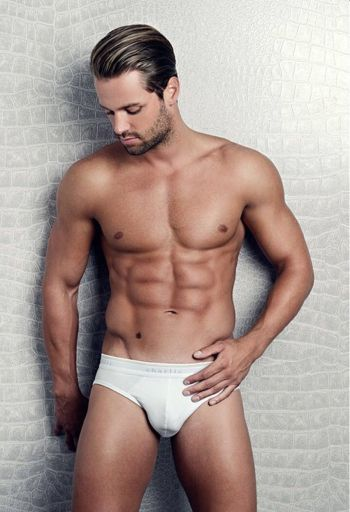 james hill underwear model charlie tighty whities