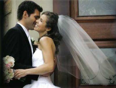 jason guy wife carissa carney wedding