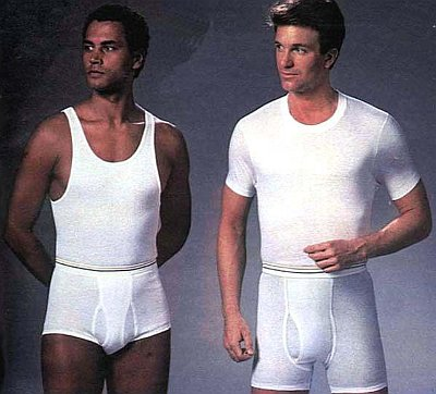 jcpenney stafford underwear for men