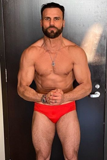 jeremy jackson speedo daddy