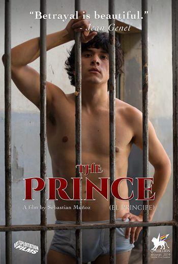 juan carlos maldonado underwear in the prince