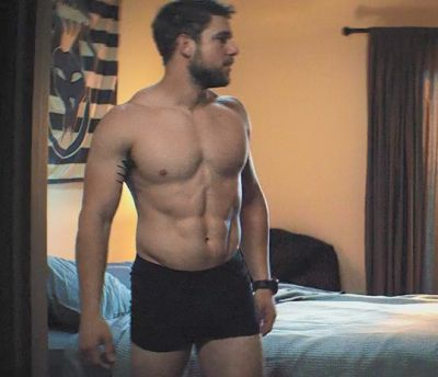 max thieriot underwear seal team