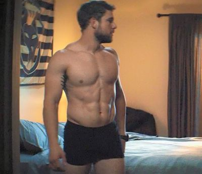 max thieriot underwear seal team2