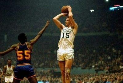 classic basketball shorts 1960s