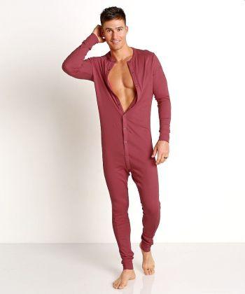 mens suit underwear - 2xist