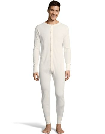 mens suit underwear now hanes
