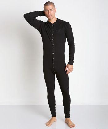 mens suit underwear now - nastypig