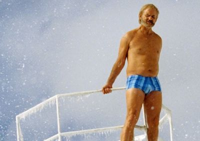 movie speedo scenes - bill murray in the life aquatic