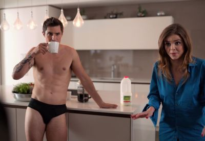 phil dunster ted lasso underwear