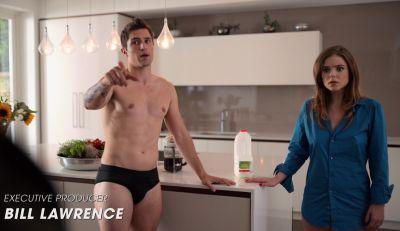 phil dunster underwear briefs - ted lasso2