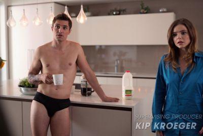 phil dunster underwear briefs - ted lasso3