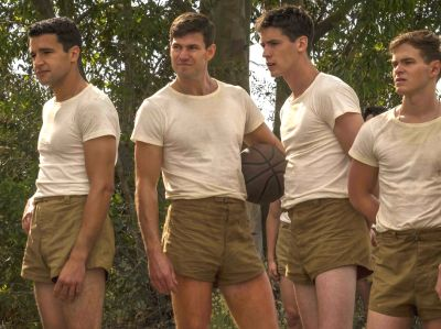 pico alexander short shorts catch 22 - 2 from r