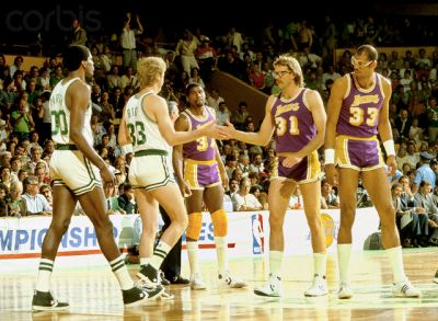 vintage basketball shorts 1985