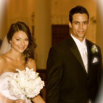Matt Cedeño wife erica