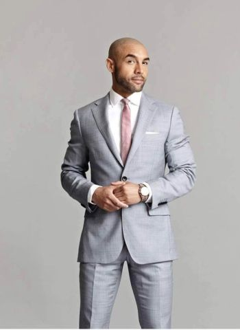 alex beresford hot in suit and tie