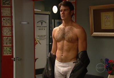 ben lawson underwear in neighbors2