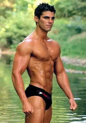 colin egglesfield speedo evan in client list