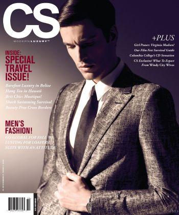 daniel di tomasso magazine cover boy
