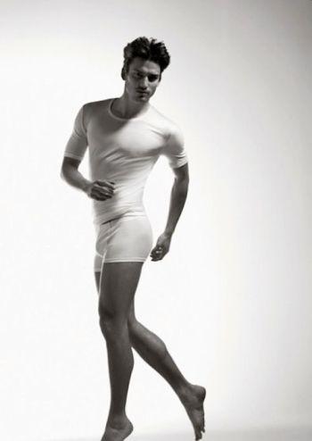 daniel di tomasso underwear by hanro