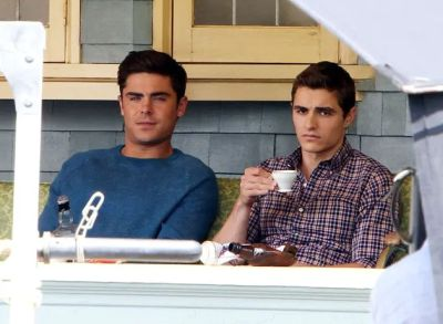 dave franco gay in neighbors 2