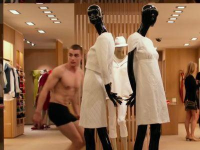 dave franco underwear