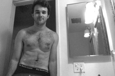 hutch dano underwear polo ralph lauren