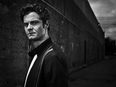 jack quaid hughie campbell in the boys