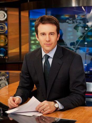 jeff glor cbs news anchor